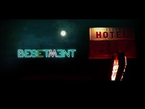 Besetment (2017) Trailer - Full HD