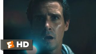 Sinister 2  2015    Ghosts In The Church Scene  3 10    Movieclips
