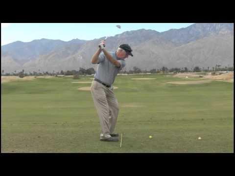 Golf Lessons:Golf Swing too Far Inside