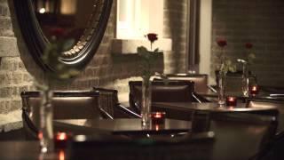Trinity City Hotel: Your 4* Hub in Dublin City