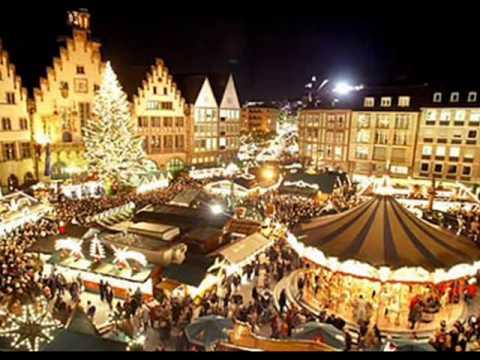 Tekst piosenki Diana Krall - The Christmas Song po polsku