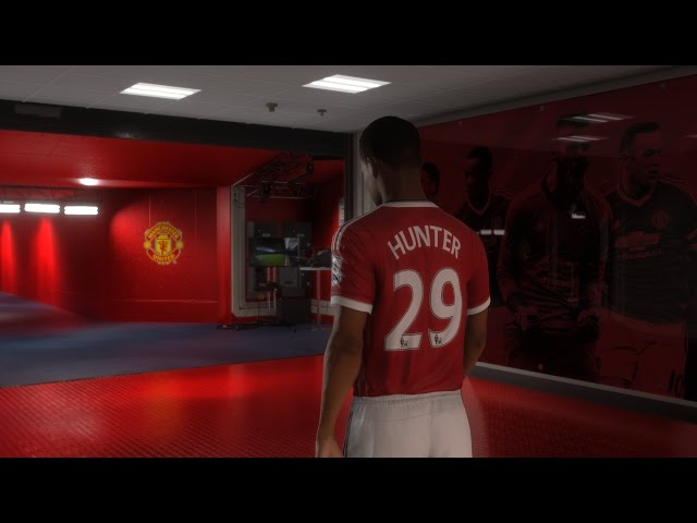 Fifa-17-developer-interview