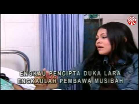 Video Rana Rani - Terbelenggu [Official Music Video] download in MP3, 3GP, MP4, WEBM, AVI, FLV January 2017