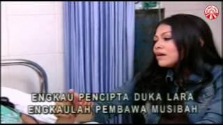 Download Video Rana Rani - Terbelenggu [Official Music Video] MP3 3GP MP4