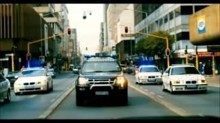 Nonton Vehicle 19 Trailer Starring Paul Walker [CinemaSauce.com] Film Subtitle Indonesia Streaming Movie Download