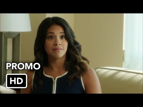 Jane the Virgin 1.12 (Preview)