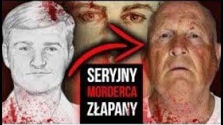 Video Seryjny morderca złapany po latach | NIEDIEGETYCZNE MP3, 3GP, MP4, WEBM, AVI, FLV Agustus 2018