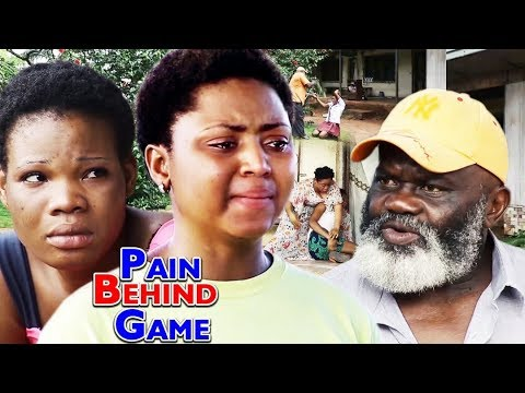 Download Scars Of Hatred Season 2 2018 Latest Nollywood