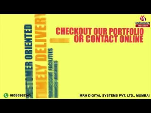 Mrh Digital Systems Private Limited