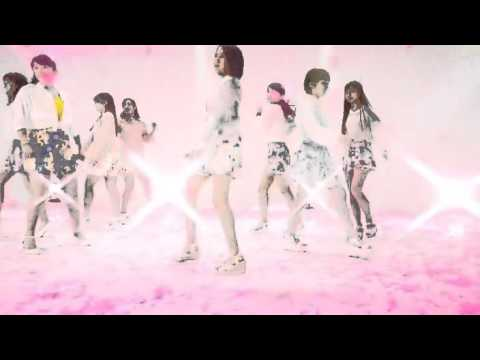 『桜ナイトフィーバー』 フルPV ( #こぶしファクトリー )