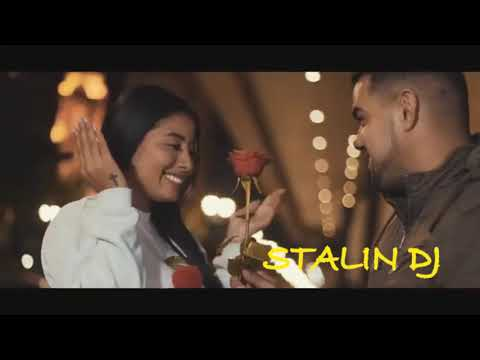 SALSA URBANA MIX  STALIN DJ 2019