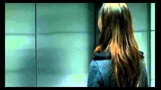 Nonton The Eye  2008    Elevator Scene Film Subtitle Indonesia Streaming Movie Download