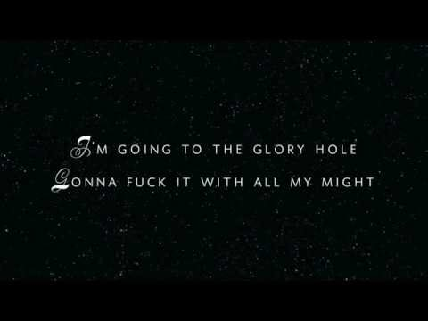 "Steel Panther - ""Gloryhole"" (Lyrics)"
