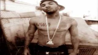 THE GAME - ITS SO HARD [FEAT. G UNIT]
