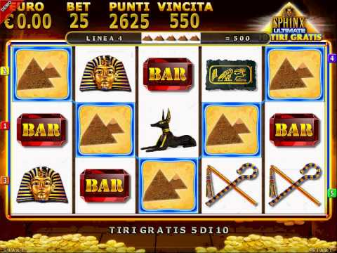 trucchi slot machine - Marim: progettazione e produzione di macchine da gioco comma 6A.