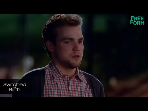 Switched at Birth 4.18 (Preview)