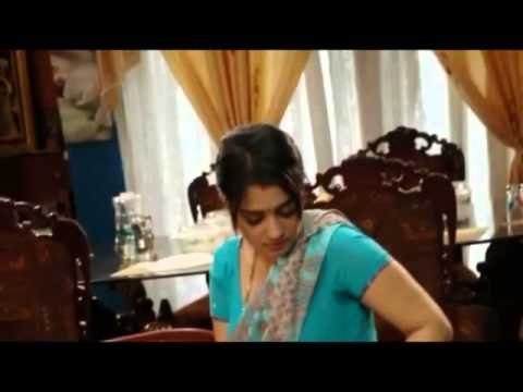 Video beautiful south Indian house wife download in MP3, 3GP, MP4, WEBM, AVI, FLV January 2017