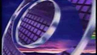 CBS Sports 90 - The Dream Season promos