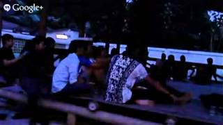 Nonton Movie Screening Film Subtitle Indonesia Streaming Movie Download