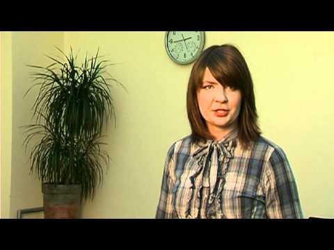 Watch 'Autoprezentacja na rozmowie kwalifikacyjnej '