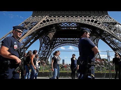 Με «κλειστά πορτοφόλια» έρχονται οι τουρίστες στην Ευρώπη… – economy