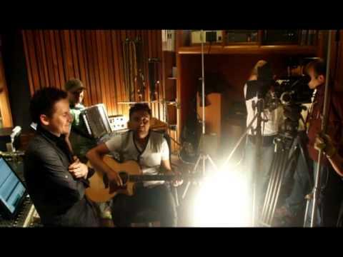 Alex Campos y Fonseca - Me veo y te veo 1