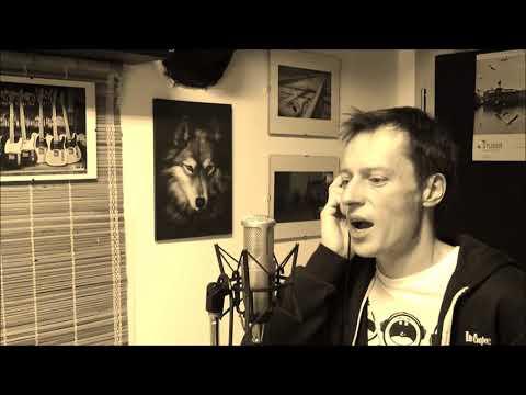 ÚT - S Tebou - ÚT (Bryan Adams Heaven CZ version)