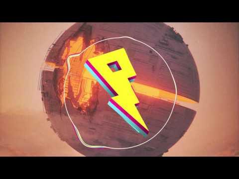 Martin Garrix - 7 Days of Martin [Mixtape]