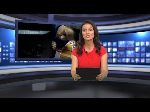 Skylink Zprávy - Lidé jsou kvůli konci vysílání přes DVB-T na pokraji zhroucení
