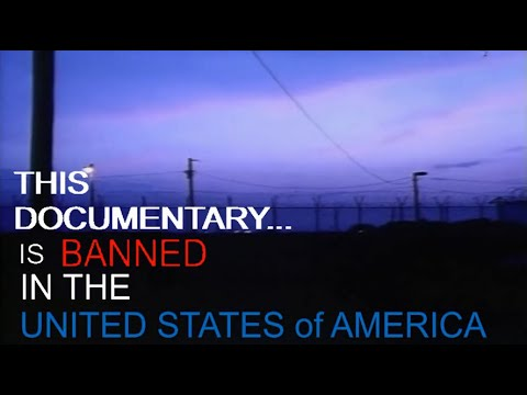 THIS DEATH ROW DOCUMENTARY WILL CHANGE YOU FOREVER!