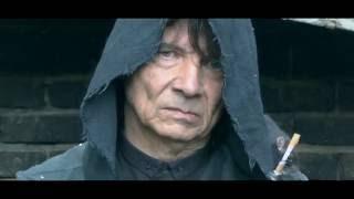 Video Bordo - Balada o smrti  (Official Music Video 2016)