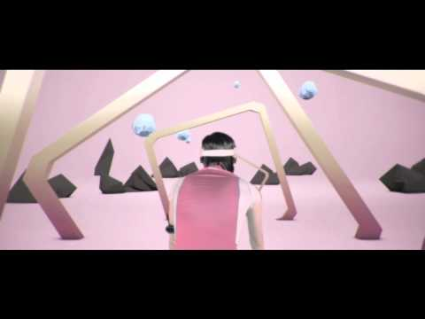 Nause - Mellow (Official Video)