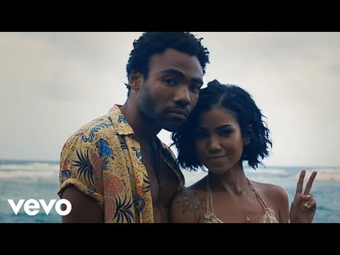 Childish Gambino - Telegraph Ave (\