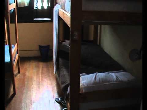 Video of La Plata Hostel