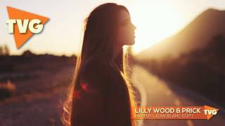 Video Lilly Wood & The Prick - Prayer In C (Jean Blanc Edit) download in MP3, 3GP, MP4, WEBM, AVI, FLV January 2017
