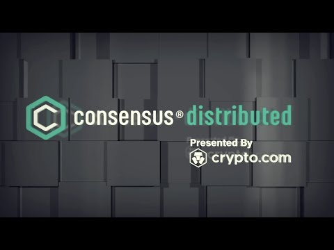 Consensus: Distributed Highlights-Here's What You Missed video