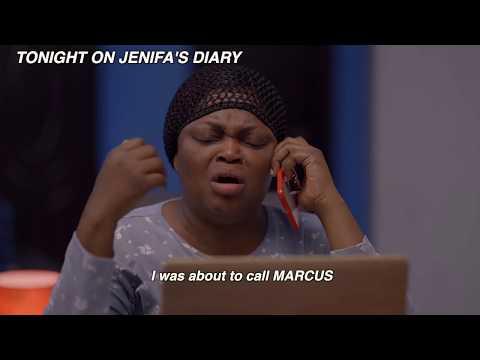 Jenifa's diary Season 14 Episode 11 - Coming to SceneOneTV App on the 10th of Feb, 2019