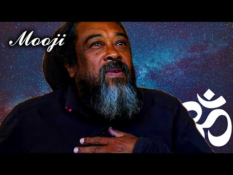 Mooji Guided Meditation: Where You Are Now Is The Entry Point