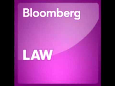 Second Circuit Rejects $18 Million Freelance Author Settlement [audio]