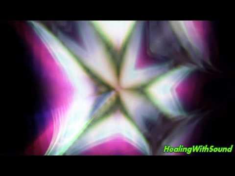 11:11 Awakening of Higher Knowledge and Awareness Delta/Theta/Alpha Meditation