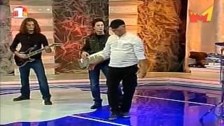 ILIRET&Shemi Krasniqi - Xhamadani Vija Vija (Odeon RTK 2012)