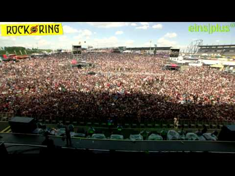 to the stage - Subscribe! http://www.youtube.com/subscription_center?add_user=xrodneyeyx Asking Alexandria -- To The Stage (Live @ Rock am Ring 2013 07.06) Rock am Ring 201...