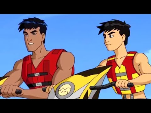 Voltron Force   Ghost in The Lion - Full Episodes compilation   Kids Cartoon   Videos for Kids