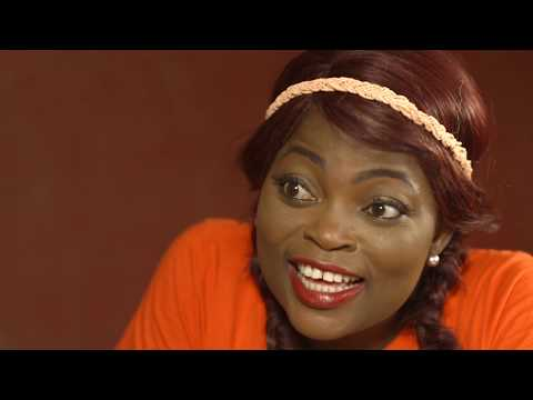 Jenifa's diary S3EP8 - A FRIEND INDEED 2 | Latest Season on SceneOneTV App