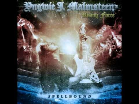 Tekst piosenki Yngwie Malmsteen - Poisoned Mind po polsku