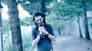 دانلود موزیک ویدیو ماتم (با تیتان) سعید کرمانی