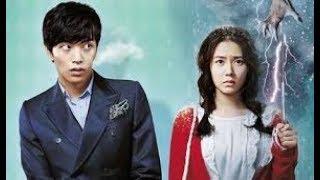Nonton MovieFiendz Review: Spellbound (2011) Film Subtitle Indonesia Streaming Movie Download
