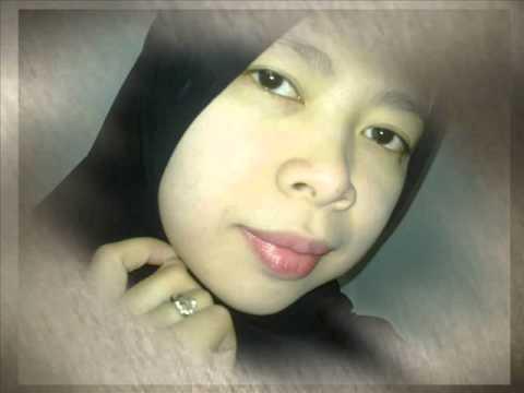 Movie Lina