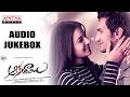 Aakatayi Telugu Movie Full Songs Jukebox | Aashish Raj, Rukshar Mir | Mani Sharma