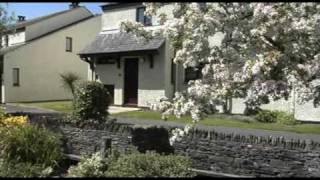 Newby United Kingdom  city images : Whitewater Hotel, Newby Bridge, Ulverston, Cumbria, Lake District, United Kingdom